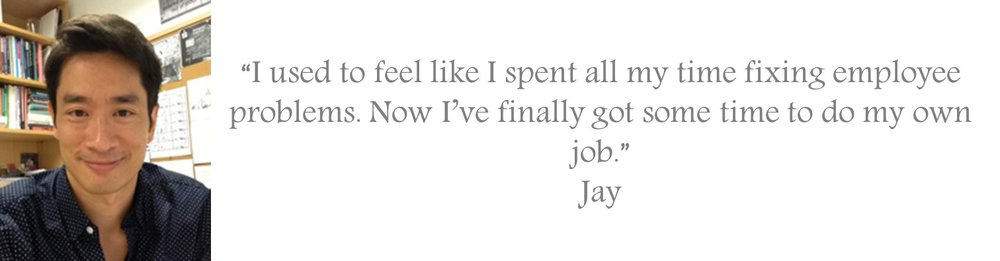 Jay Boss Camp Testimonial Jpeg