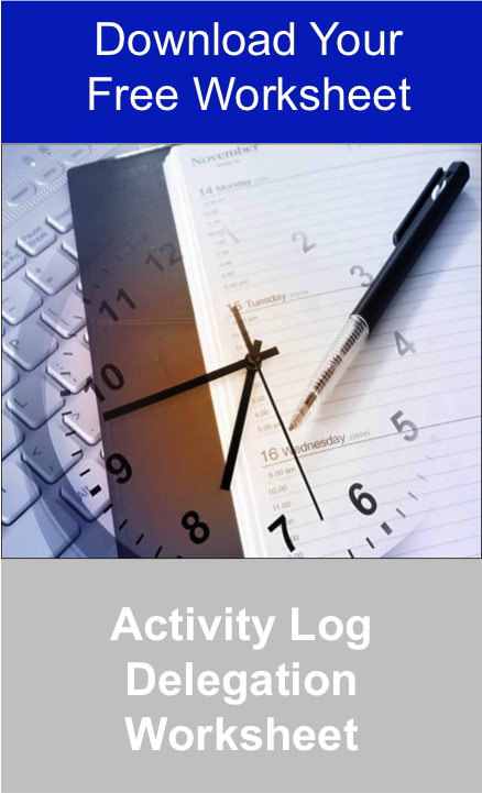 Activity Log Delegation Worksheet.png