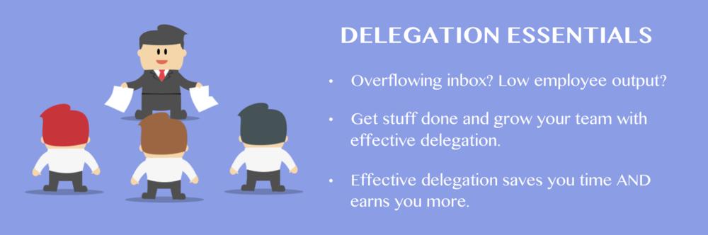 Delegation Essentials Course Promo Banner V2.png