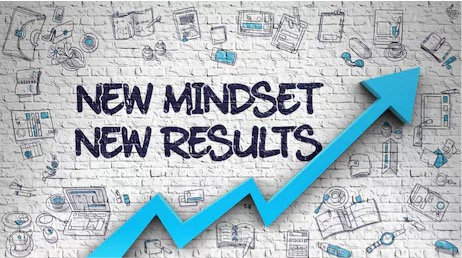 New Mindset New Results.jpg