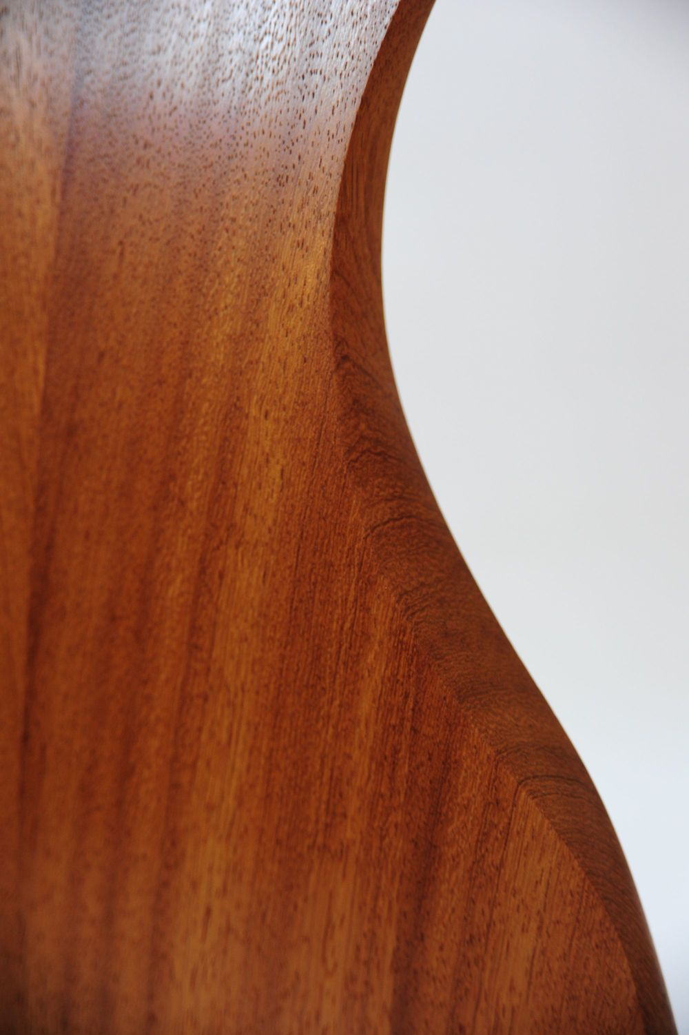 Curve Detail Front(3391).jpg