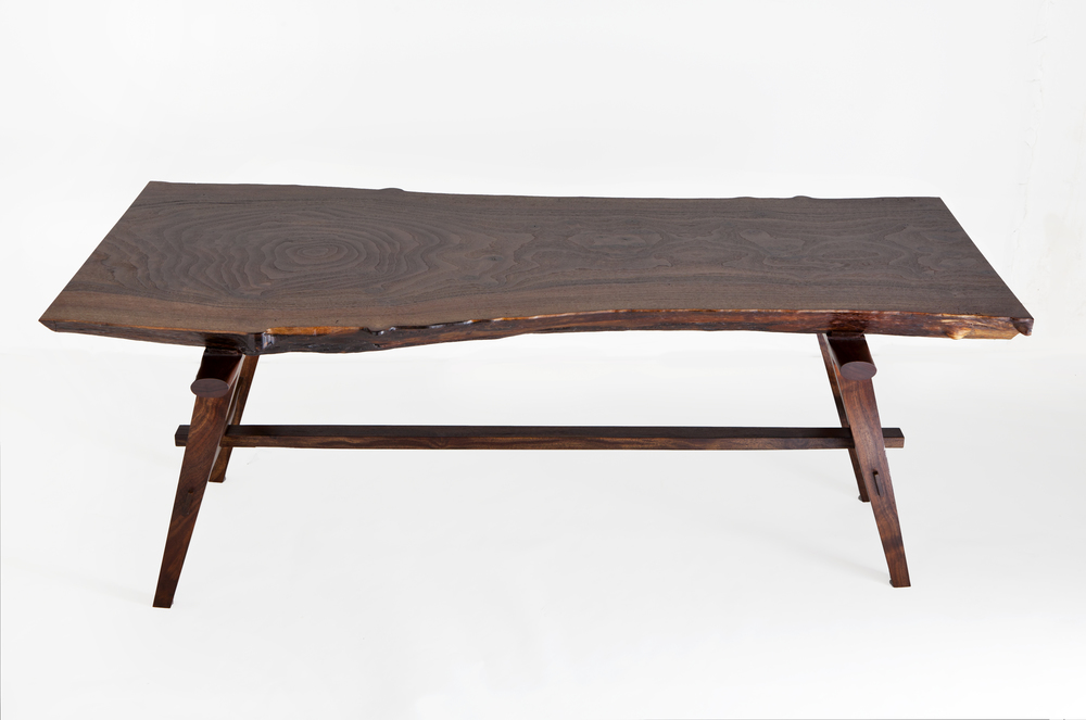 Tim's Tables- 10590.jpg