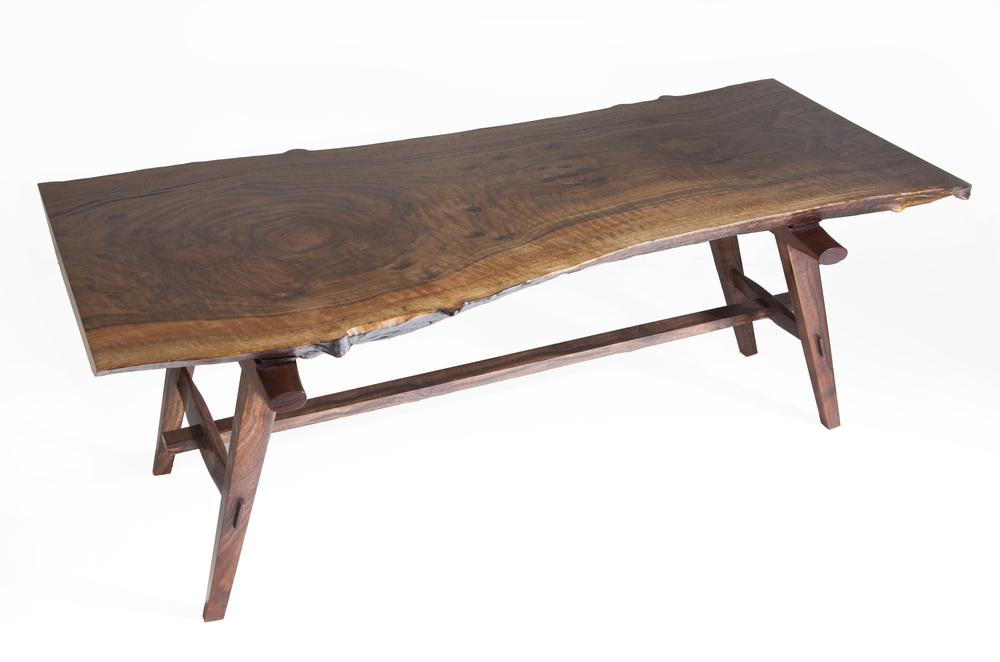 Tim's Tables- 10562.jpg