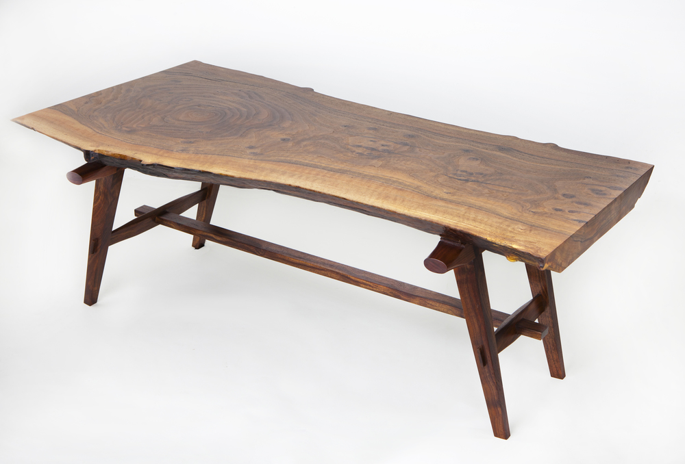 Tim's Tables- 10526.jpg