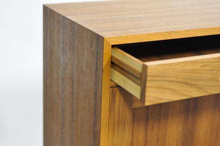 trones ikea bench designs storage rack wonderful hallway cabinet lazy prepossessing shoe for door cupboard furniture medium size