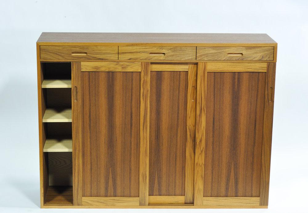 Teak Shoe Cabinet-9.jpg