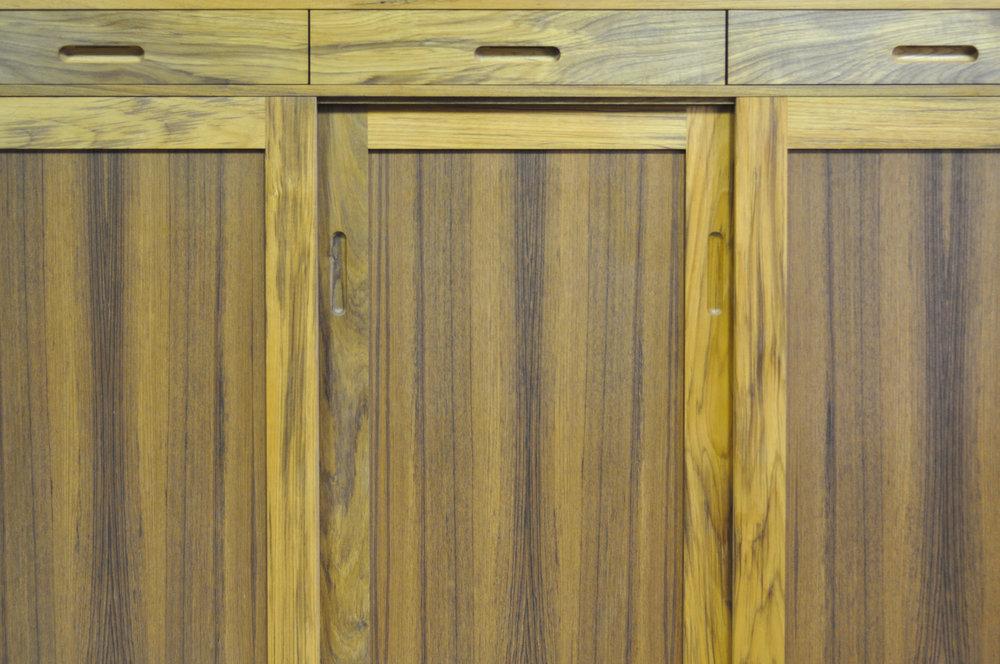 Teak Shoe Cabinet-13.jpg
