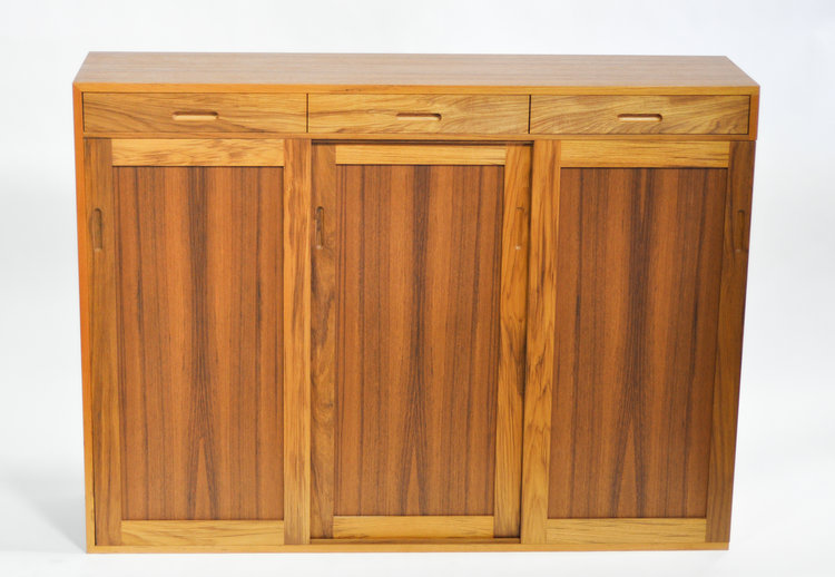 bench family shoe furniture cabinet unique general storage organizer entryway