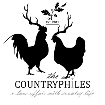 the-countryphiles-logo-second-line-web3.jpg