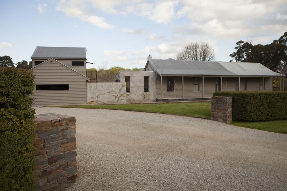 River House Exteriors-16.jpg