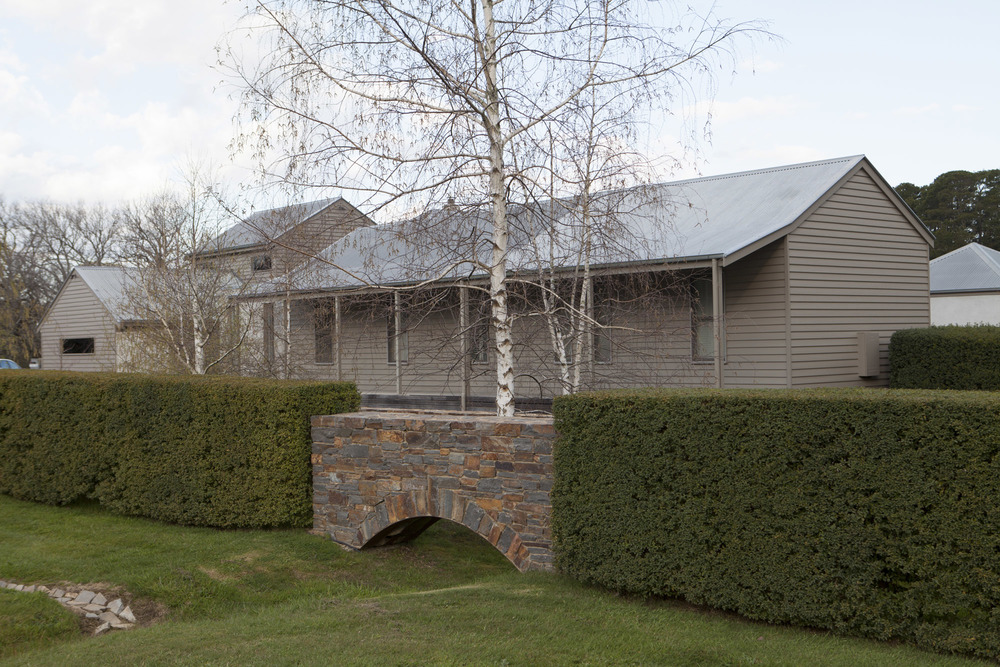 River House Exteriors-13.jpg