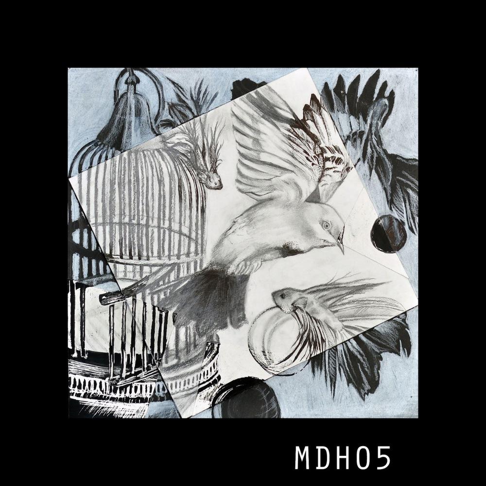 9-MDH5.JPG