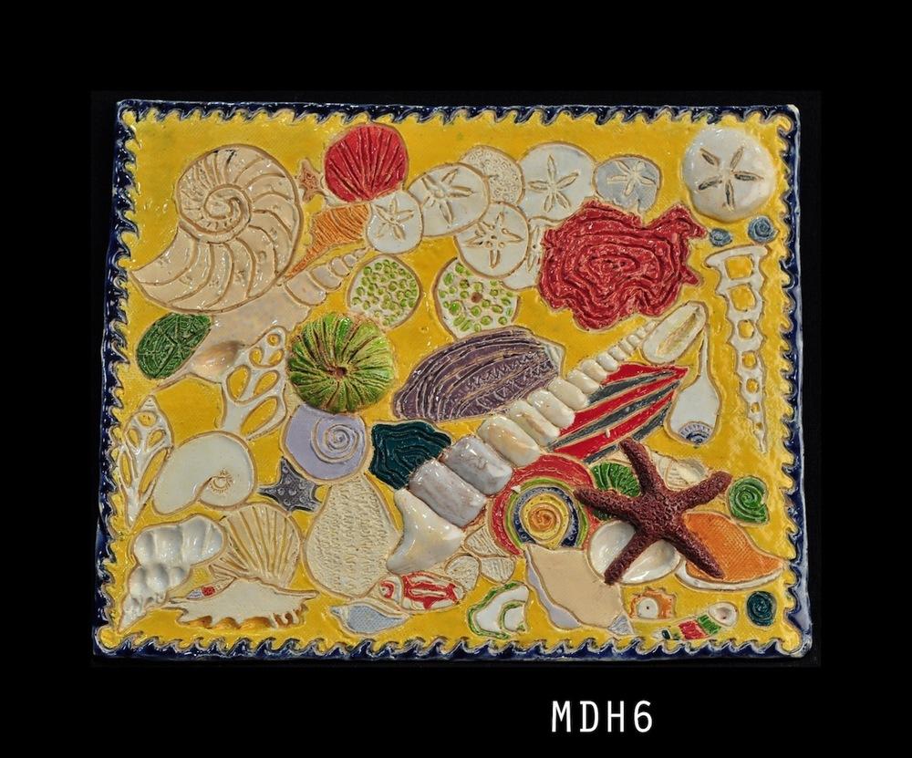 11-MDH6.JPG