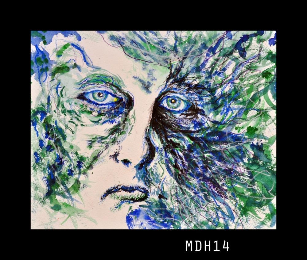11-MDH14.JPG
