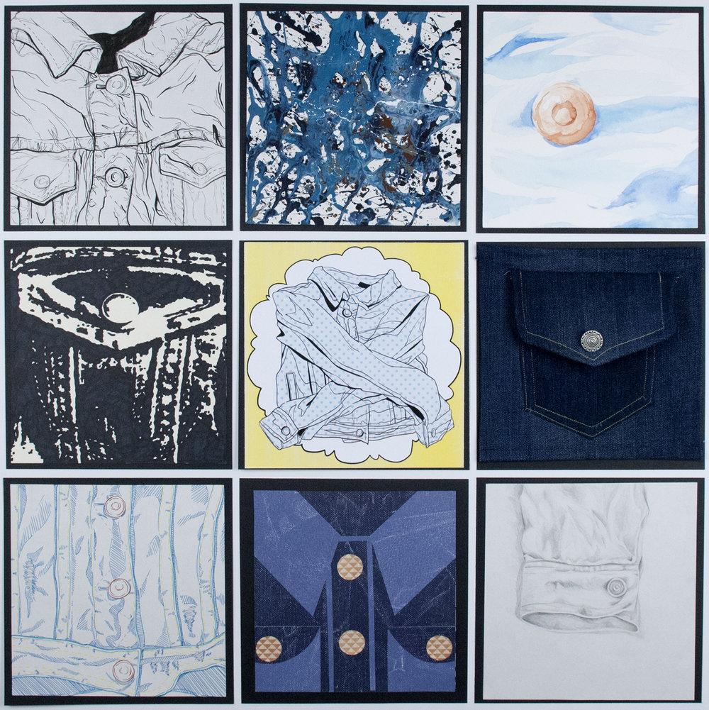 9 Piece Jean Jacket.jpg