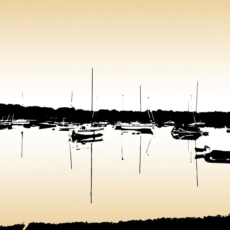 inked_boats_web.jpg