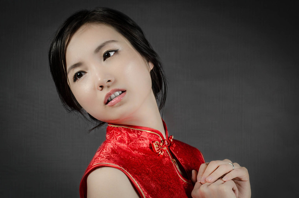Xin C., Foreign Affairs; Diplomat.