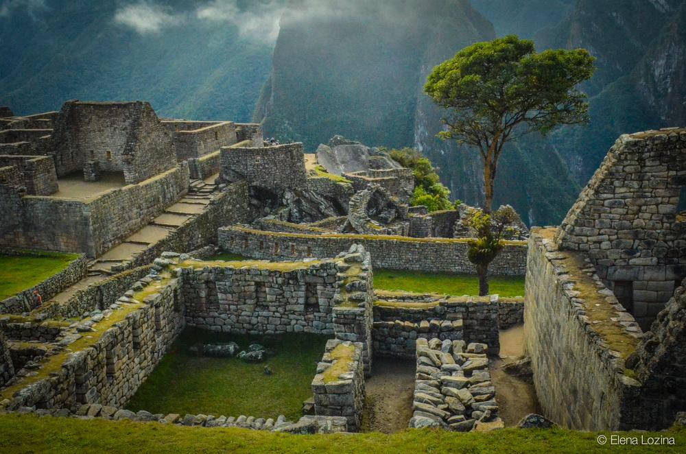Peru LR2.jpg