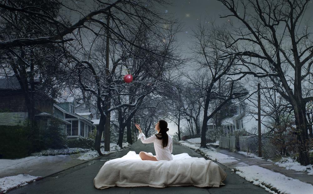 BedTimeStory.jpg