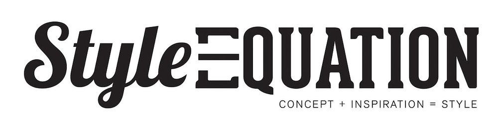 style equation magazine logo.jpg