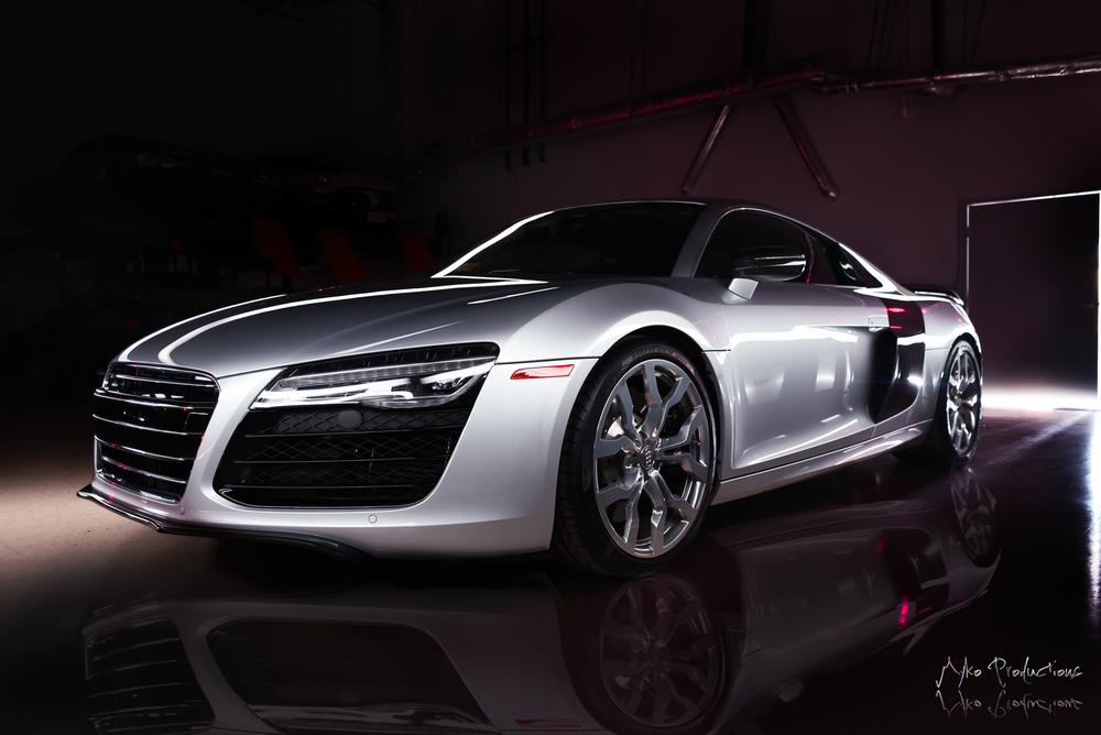 Audi R8 Light Paint.jpg