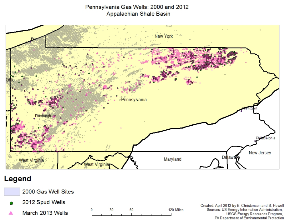 2000and2012PA_Gas_Wells.jpg