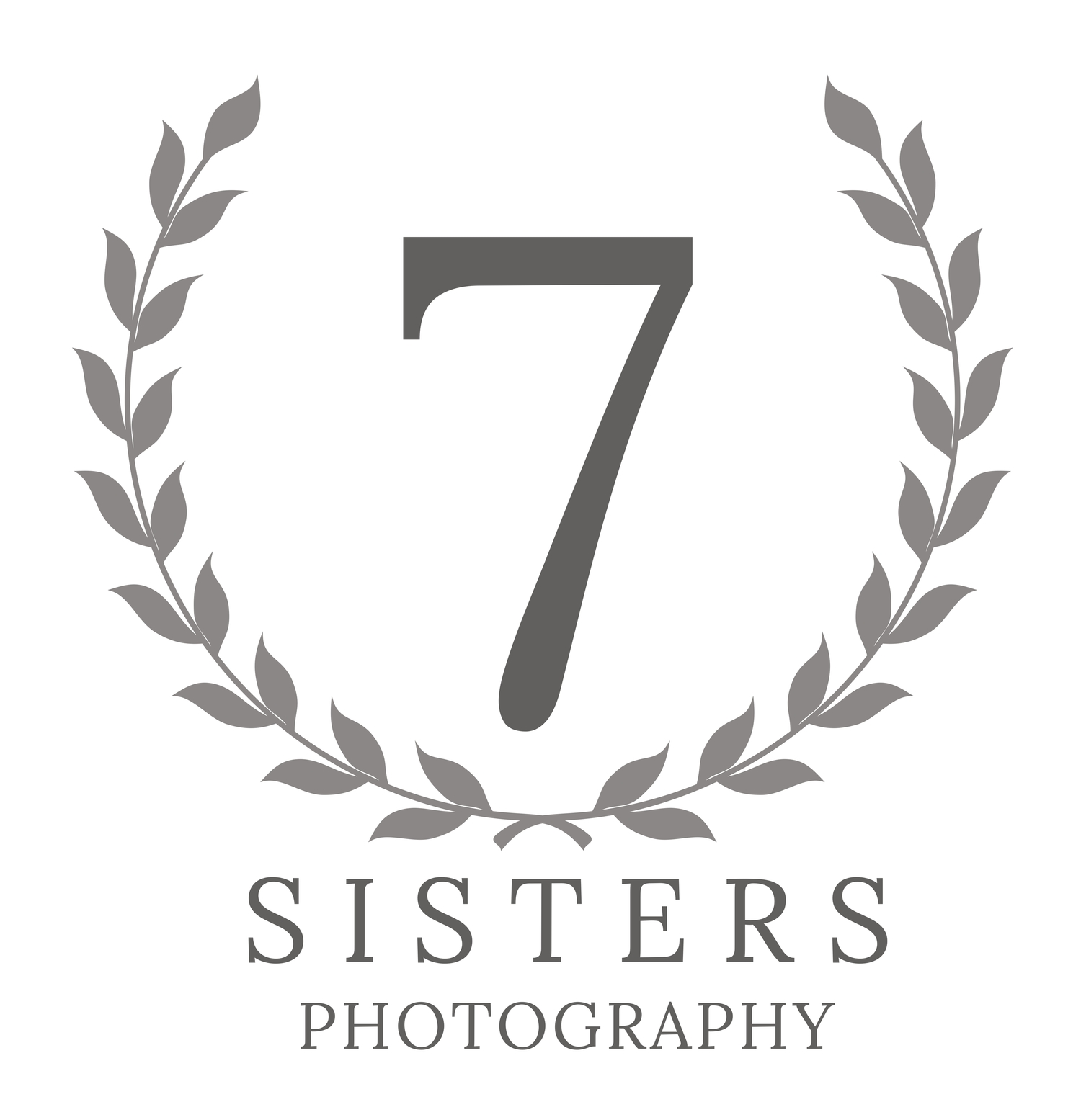 7 Sisters Photography