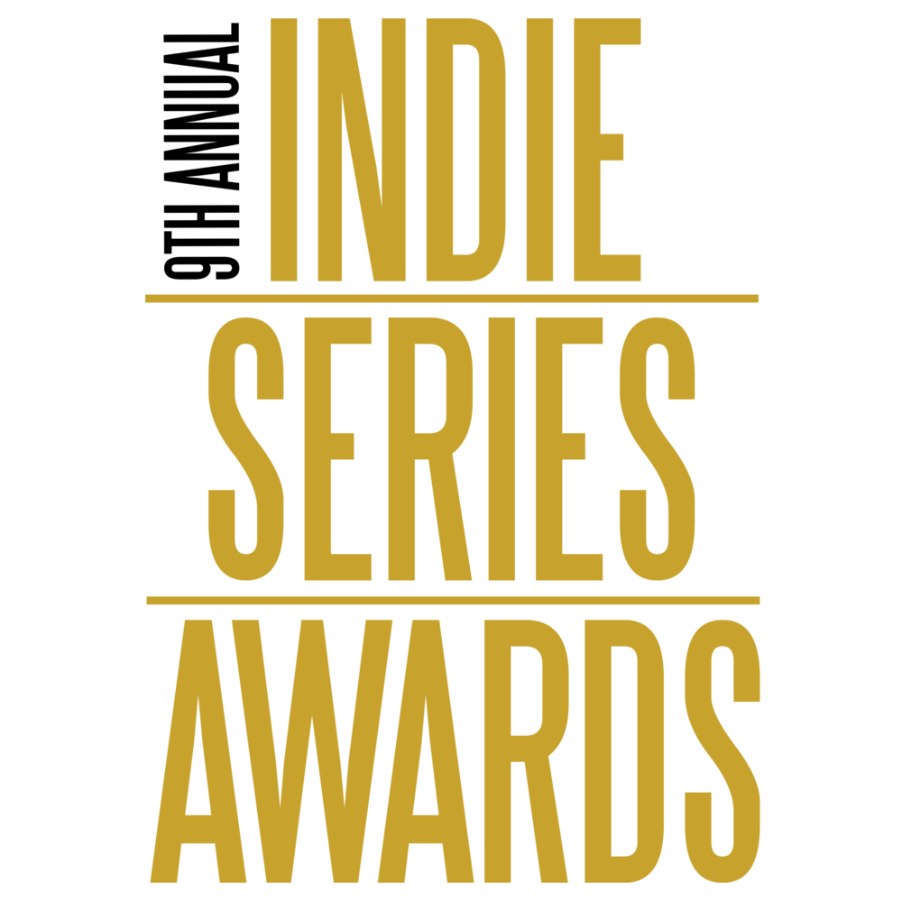 Indie Series Awards Laurels.png