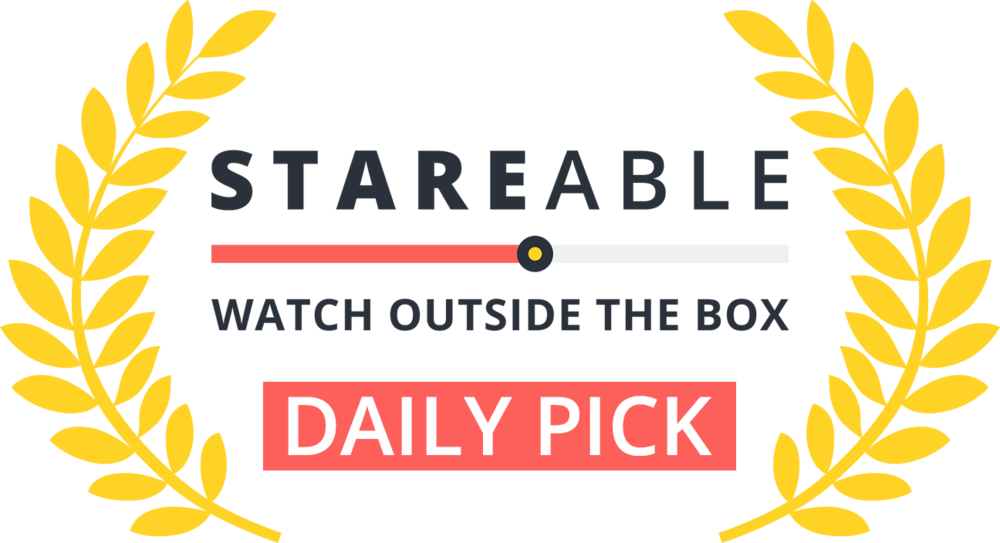 stareable-daily-pick-laurel.png