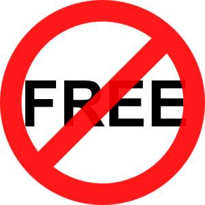 not-free-01.jpg