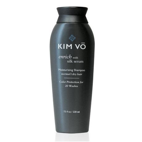 kim-vo-moisturizing-shampoo.jpg