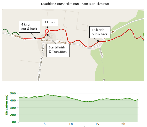 Duathlon R&R map.png