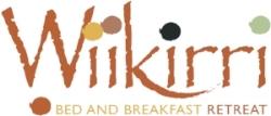 Wiikirri logo final.jpg