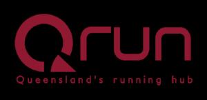 qrun-logo-large.png