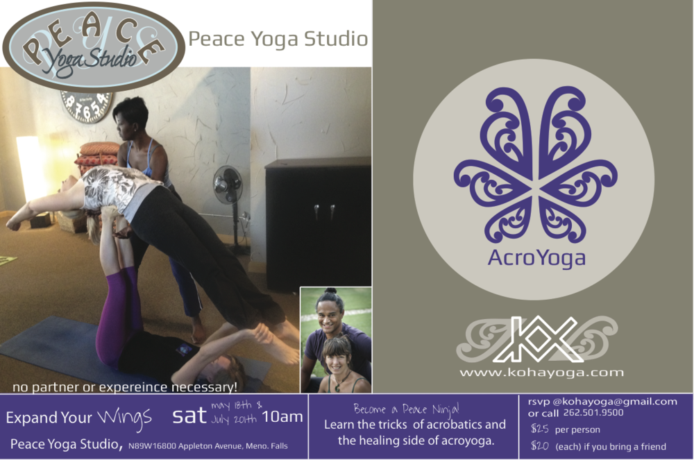 peace yoga mke 2013 copy 2.png