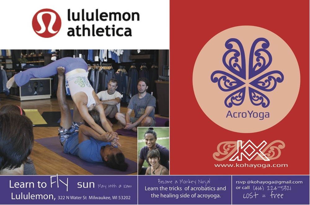 lululemon MKE copy.jpg