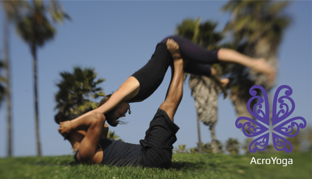 acroyoga slide 2013 copy 2.png