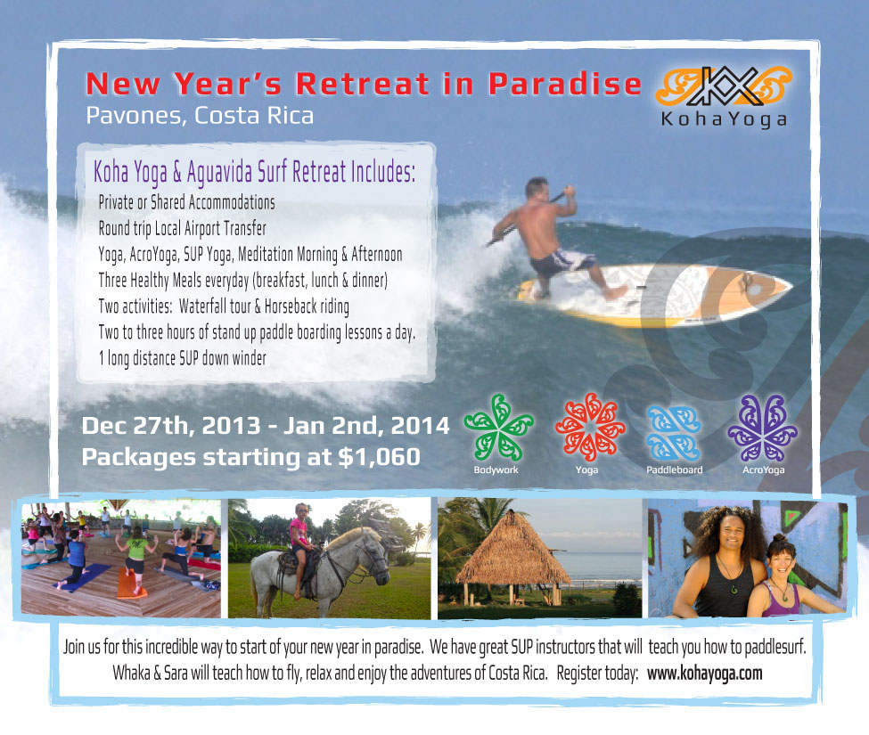 KohaYoga-CostaRica-NewYearsTrip-Postcard-5,5-6,5-FINAL.jpg