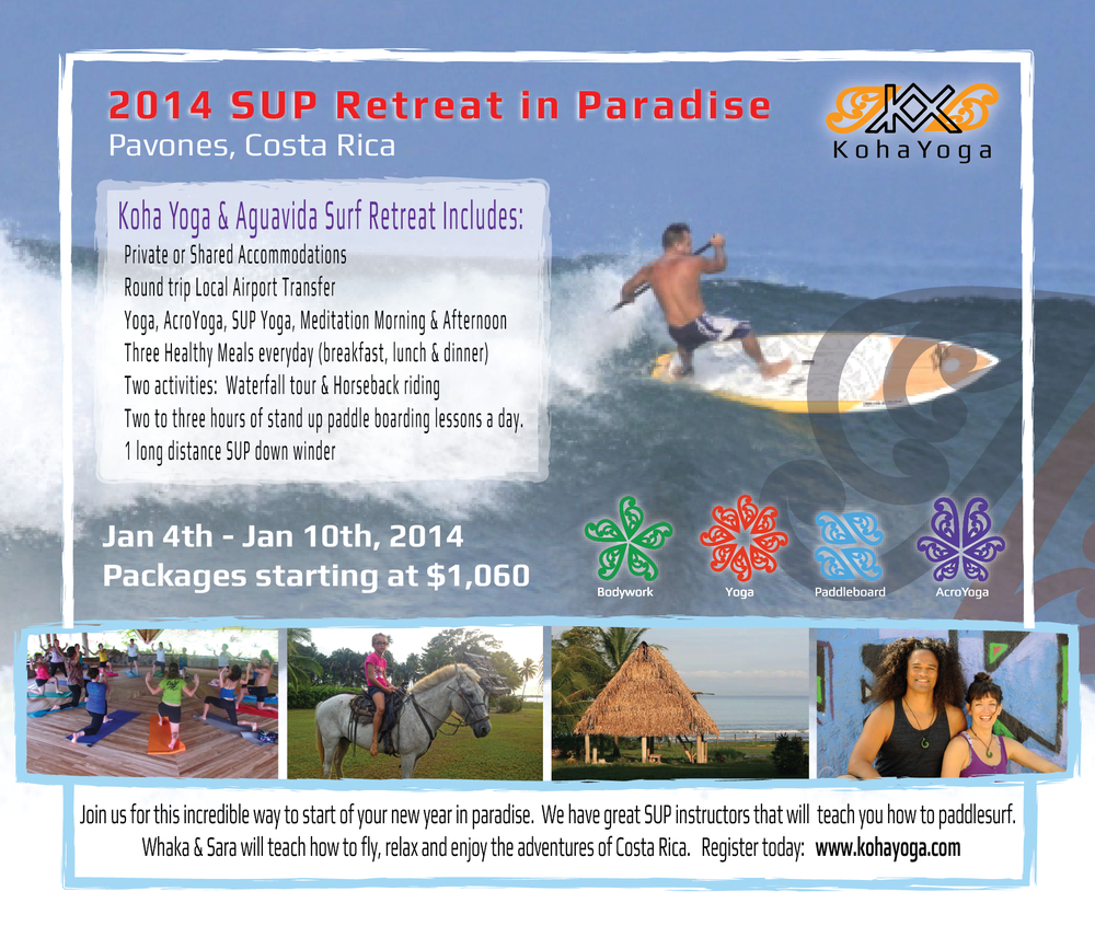 KohaYoga-CostaRica-2014 sup adventure-Postcard-5,5-6,5-FINAL_Artboard 1.png