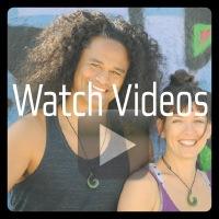 watch videos homepage-01.png