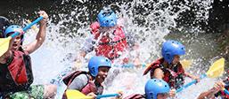 rafting_koha_yoga