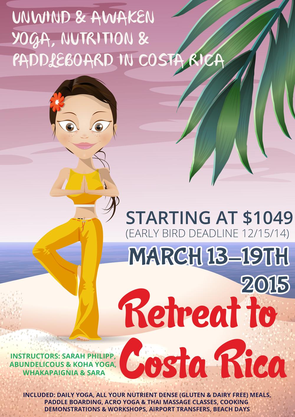 abundelicious_koha_yoga_winter_retreat_costa_rica