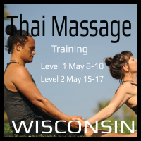 thai massage home page-01.png
