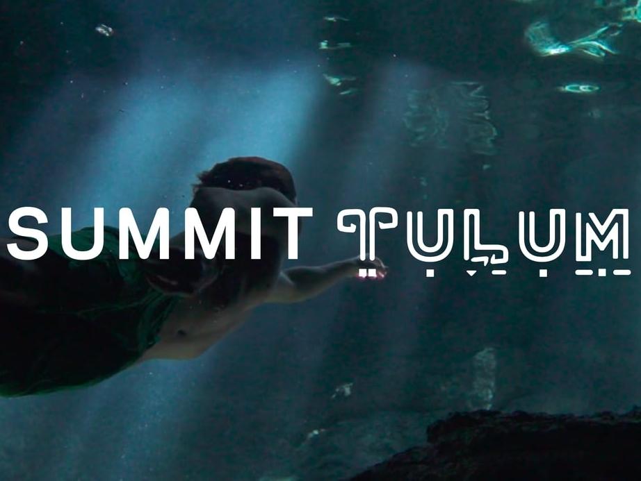 Whaka_kohayoga_tulum_summit