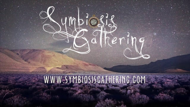 koha_yoga_at_symbiosis_gathering_2016