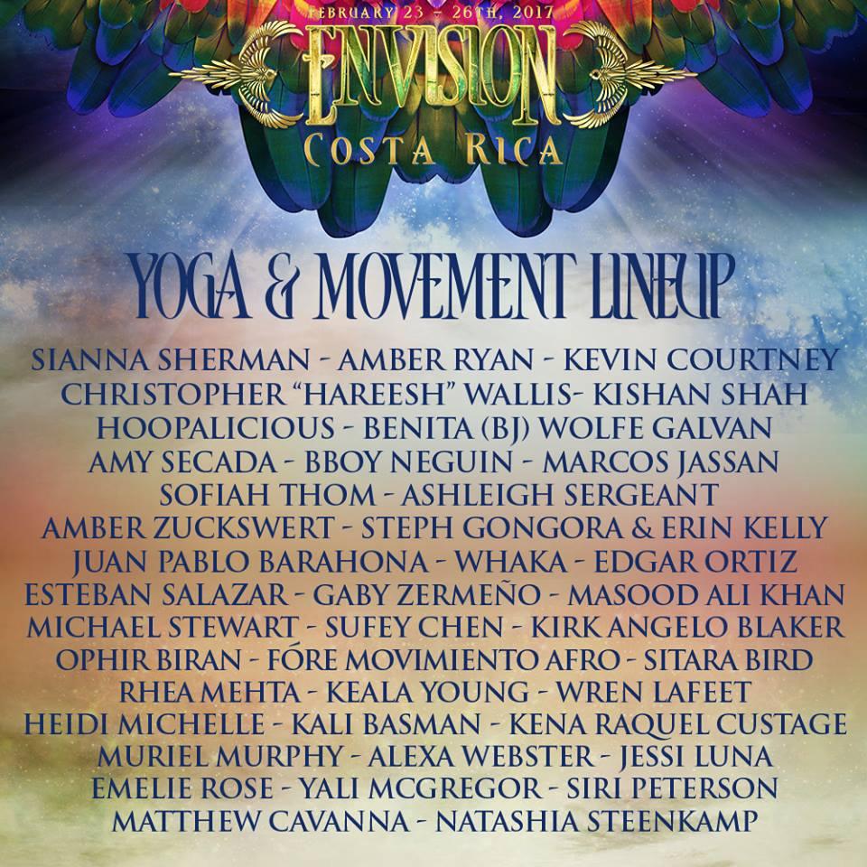 whakapaingia_envision_festival_aro