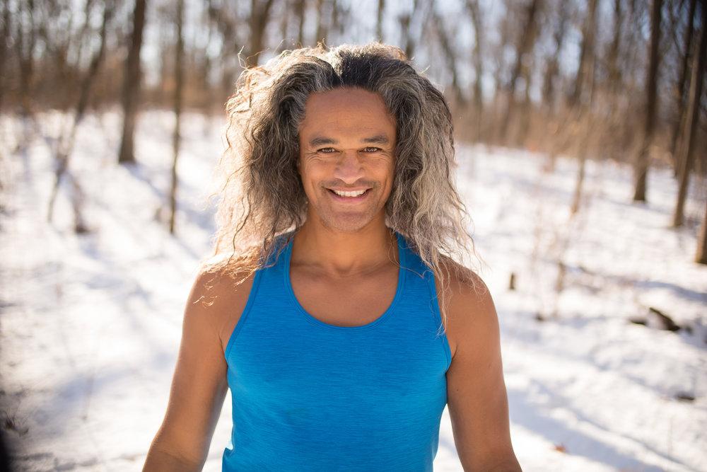 whakapaingia_acro_yoga_whaka_flying_acropeutics