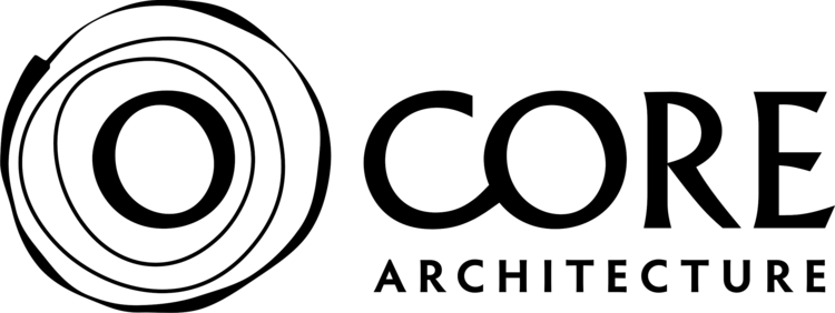 CORE Architecture : Brisbane | Mooloolaba | Hervey Bay