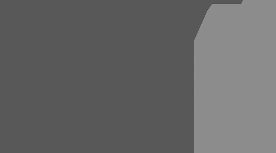 JA Architects's Company logo