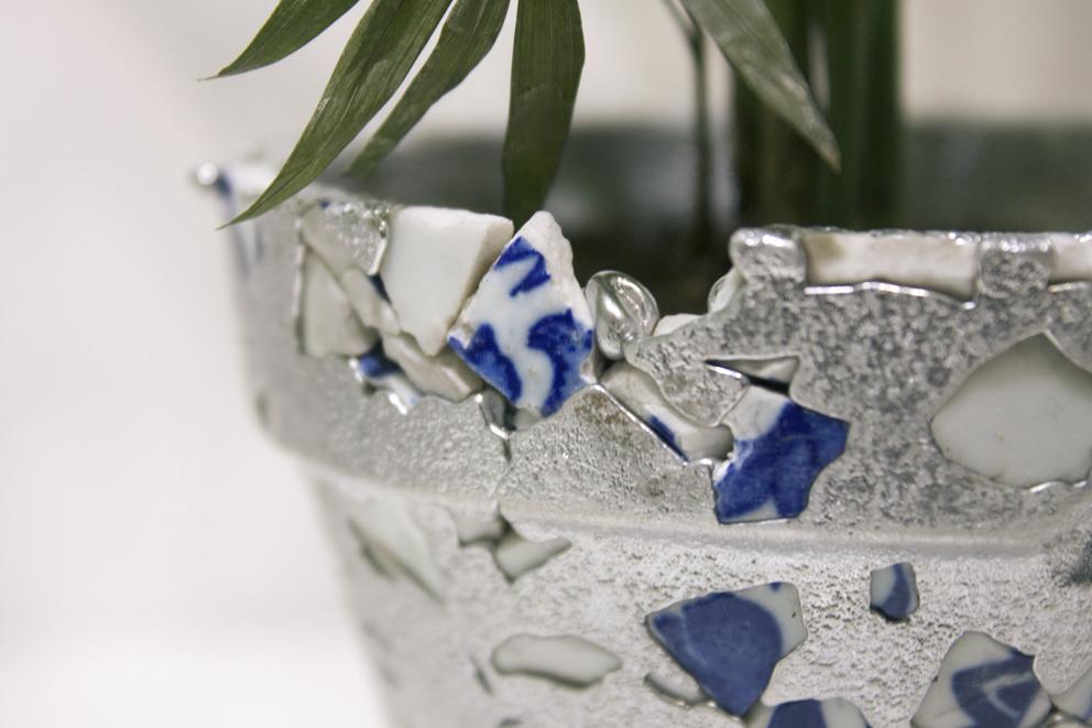 flower vase - small.jpg